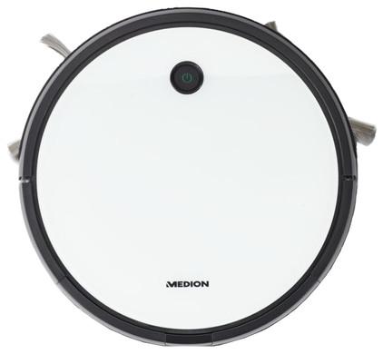 Medion MD19601