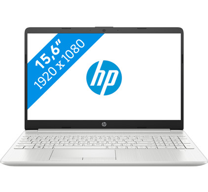 HP 15-dw1002nd