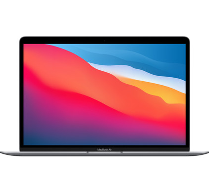 Apple MacBook Air (2020) MGN63N/A Space Gray