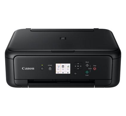 Canon PIXMA TS5150 Zwart