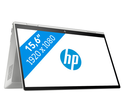 HP ENVY x360 15-ed1900nd