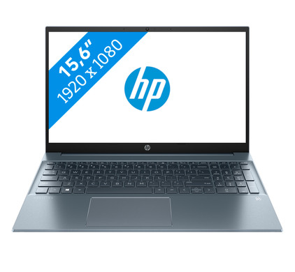 HP Pavilion 15-eh0950nd