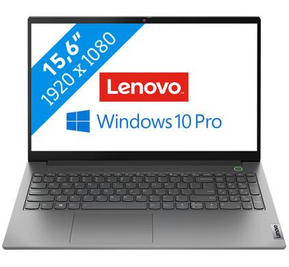 Lenovo ThinkBook 15 G2 - 20VG006RMH