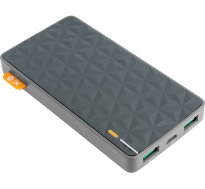Xtorm Powerbank 10.000 mAh Power Delivery + Quick Charge