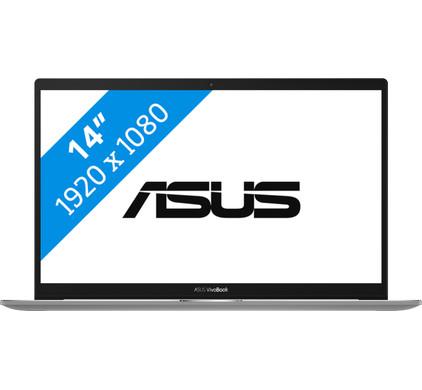 Asus VivoBook S14 M433UA-AM181T, 16 GB RAM, 1 TB SSD, 14 inch scherm