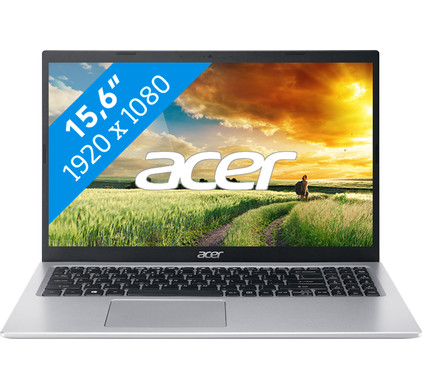 Acer Aspire 5 A515-56G-73HW