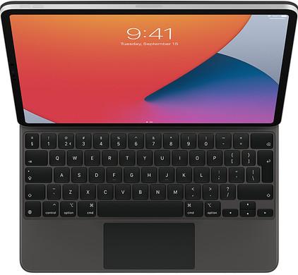 Apple Magic Keyboard iPad Pro 12.9 inch (2018/2020) QWERTY