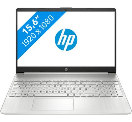 HP 15s-fq2930nd - 8 GB RAM, 512 GB SSD, 15.6 inch