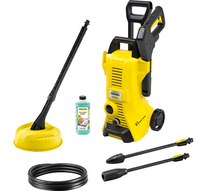 Karcher K3 Power Control Home