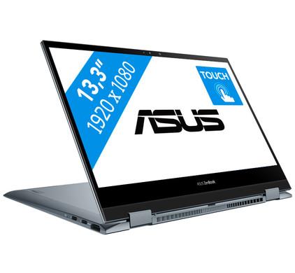 Asus ZenBook Flip 13 UX363JA-EM120T
