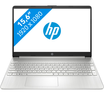 HP 15s-eq1900nd