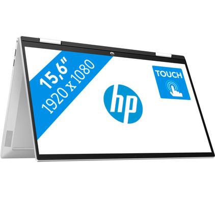 HP Pavilion x360 15-er0960nd