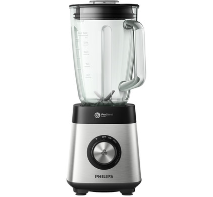 Philips ProBlend 5000 serie