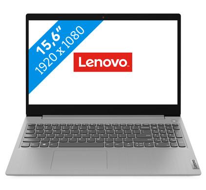 Lenovo IdeaPad 3 15ADA05 81W101NNMH