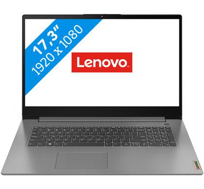Lenovo IdeaPad 3 17ITL6 82H9008RMH