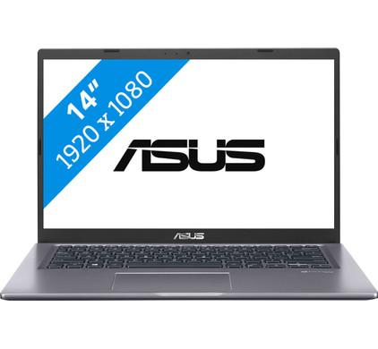 Asus X415JA-EB664T