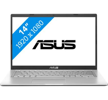 Asus D415DA-EB488T