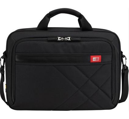 Case Logic Laptoptas 15,6'' DLC-117