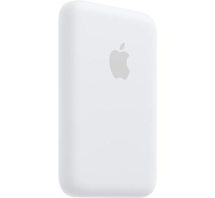 Apple MagSafe Battery Pack Draadloze Powerbank 1.460 mAh
