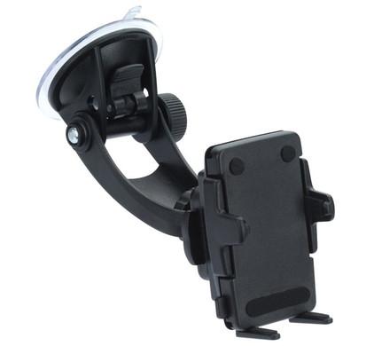 iGrip Universele Auto Houder