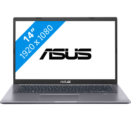 Asus X415EA-EB850T