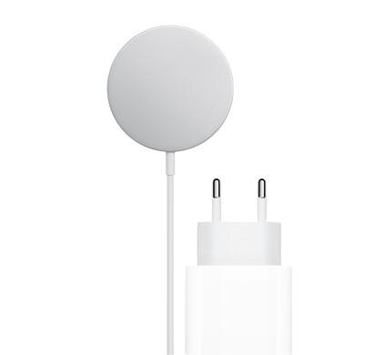 Apple MagSafe Oplaadpakket