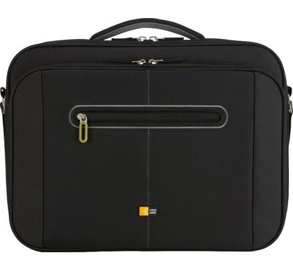 Case Logic Laptoptas 18,4'' Zwart PNC218