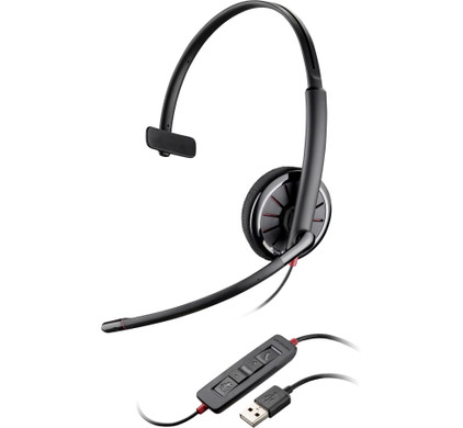 Plantronics Blackwire C310 Headset