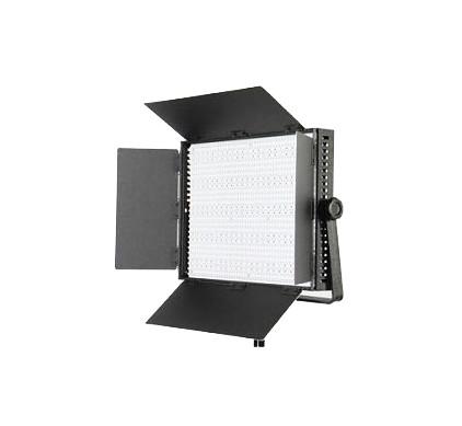 Rittz CN-1200H LED verlichting - Coolblue - alles voor een glimlach