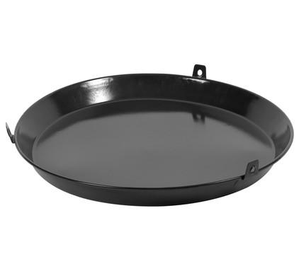 Barbecook Barbecuepan