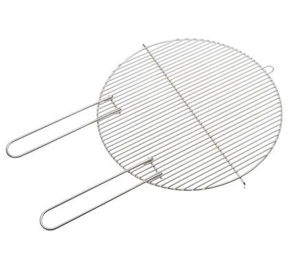 Barbecook Braadrooster Ø 50 cm