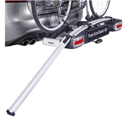 Thule Wheeling Ramp 9152 Main Image