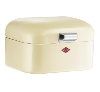 Wesco Mini Grandy Almond Main Image