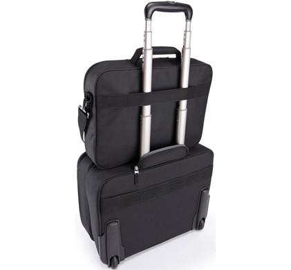 Case Logic Laptoptas 17,3'' Zwart ANC-317