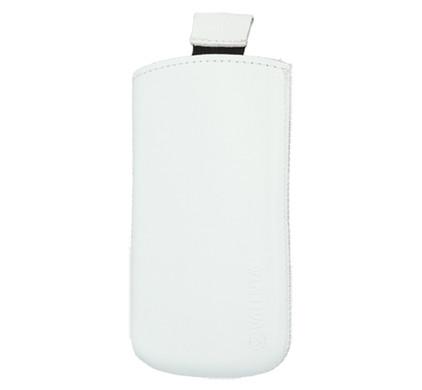Valenta Pocket Classic 30 White