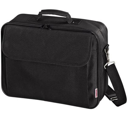 Hama Sportsline Projector Bag L Main Image