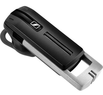 Sennheiser Presence UC ML Wireless Office Headset