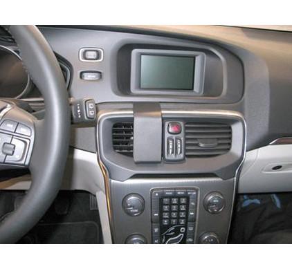 Brodit ProClip Volvo V40 vanaf 2013 Centrale Bevestiging