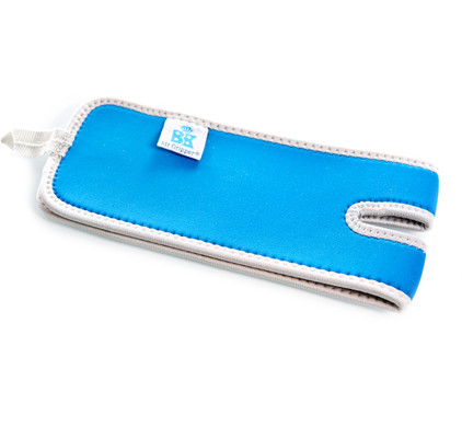 BK Mr. Gripper Blue