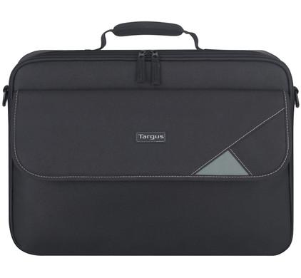 Targus Messengerbag 15,6'' Zwart