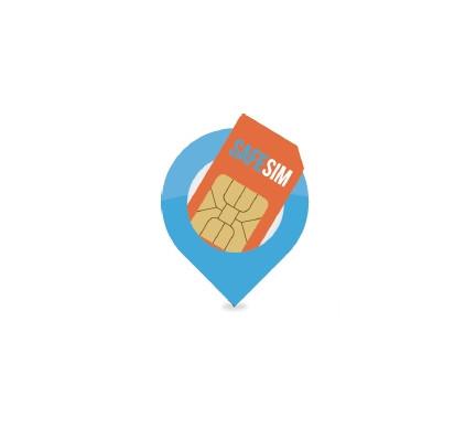 SafeSim pakket