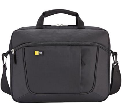 ac1b2e73a82 Case Logic Laptop Bag 15.6   AUA-316 - Coolblue - Before 23 59 ...