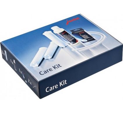 JURA Care Kit