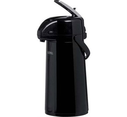 Thermos Pompkan 1,9 L