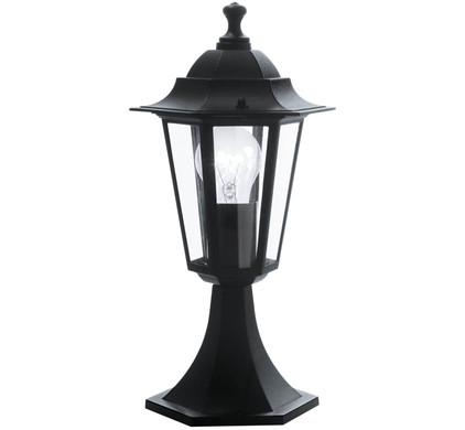 Eglo Lanterna 4 Sokkellamp 40,5 cm