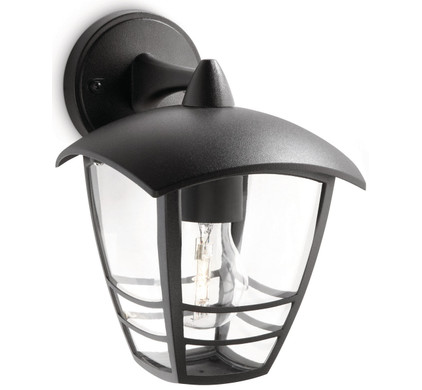Philips Creek Wandlamp