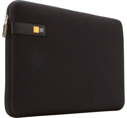 "Case Logic Sleeve 16"" LAPS-116 Zwart"