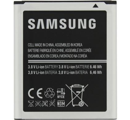 Samsung Galaxy Xcover 2 Accu 1700 mAh