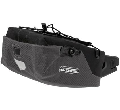 Ortlieb Seatpost-Bag Slate/Black