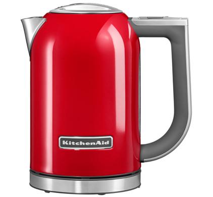 KitchenAid 5KEK1722EER Imperial Red Main Image